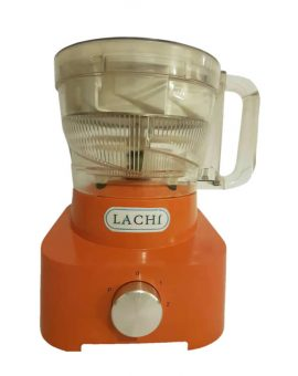 lachi_product11