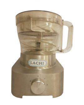 lachi_product22